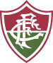 Club Emblem - FLUMINENSE FOOTBALL CLUB