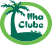 ILHA CLUB/FREIMAR